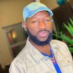 Arts Activist Focuses on Community Needs