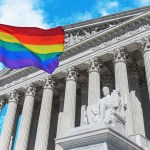 SCOTUS Decision Shocks Local Gay Community