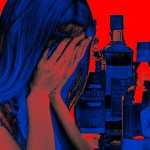 Six Reasons Why Drugs and Alcohol Are Not the Answers to Your Problems
