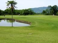 八代ゴルフ倶楽部
