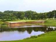 BRGキングスアイランドゴルフリゾートマウンテンビュー(BRG KINGS ISLAND)(ベトナム)
