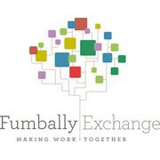 fumbally exchange