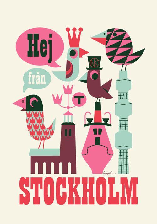 Ingelaparrhenius_stockholm