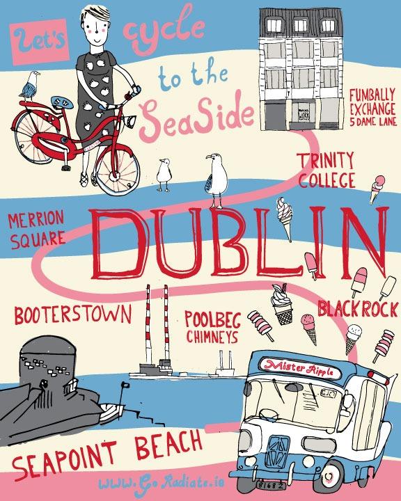 Melissa_Doran_Dublin