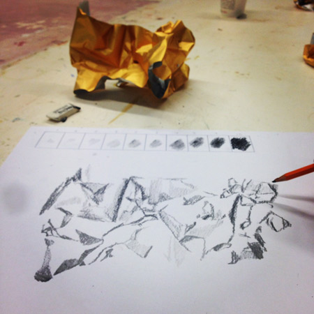 julie_merriman_workshop10