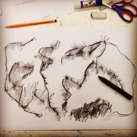 julie_merriman_workshop2