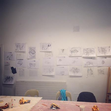 julie_merriman_workshop7
