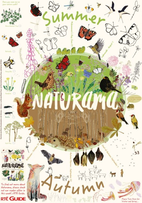 Naturama_RTE_Guide-web-2