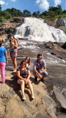 cachoeira12