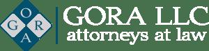Gora LLC Logo