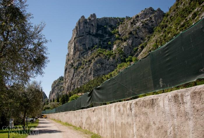 Arco Monte Colodri