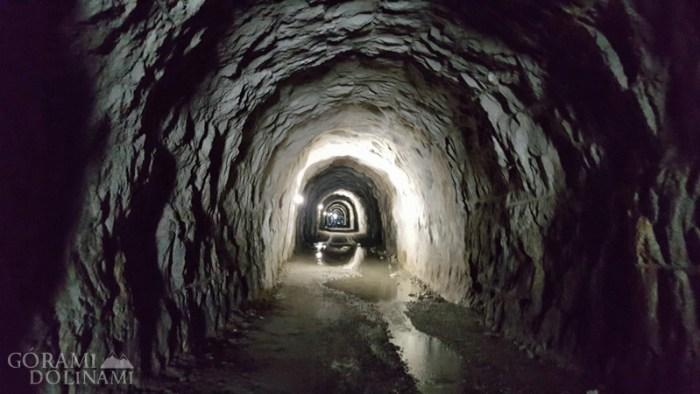 Tälligrattunnel