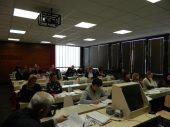 seminar-2017-16