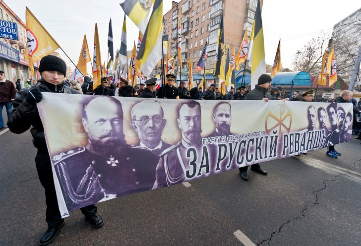 Russian-March-Unity-Day-6
