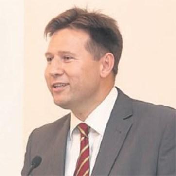 Marko-Stijakovic