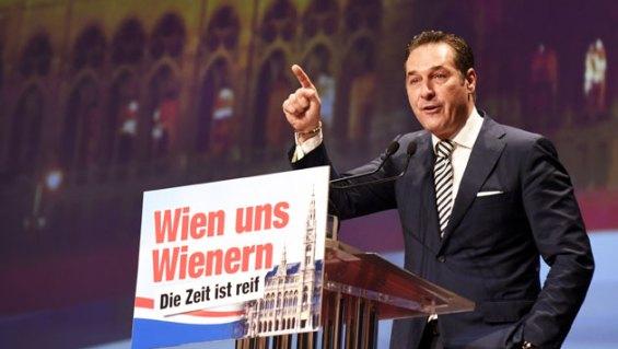 Strache_mit_99.23_Prozent_bestaetigt_Zeit_fuer_die_Wende-Wiener_FPOe-Parteitag-Story-428559_630x356px_1_9UK_yy2Vbm3ac