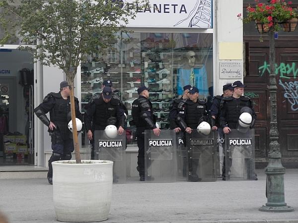 policija_centar_05102015_600_2