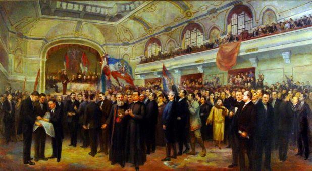 Velika-narodna-skupstina-1918
