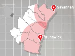 ratel locations