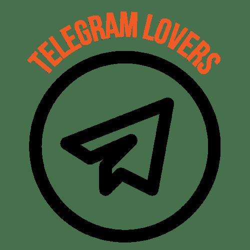 Logos Telegram (5)
