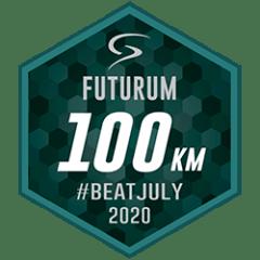 FUTURUM Beat July