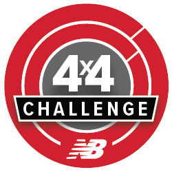 New-Balance-4x4-Challenge