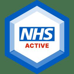 NHS Active Strava Challenge