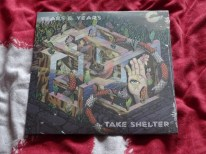 Take Shelter, by Years And Years