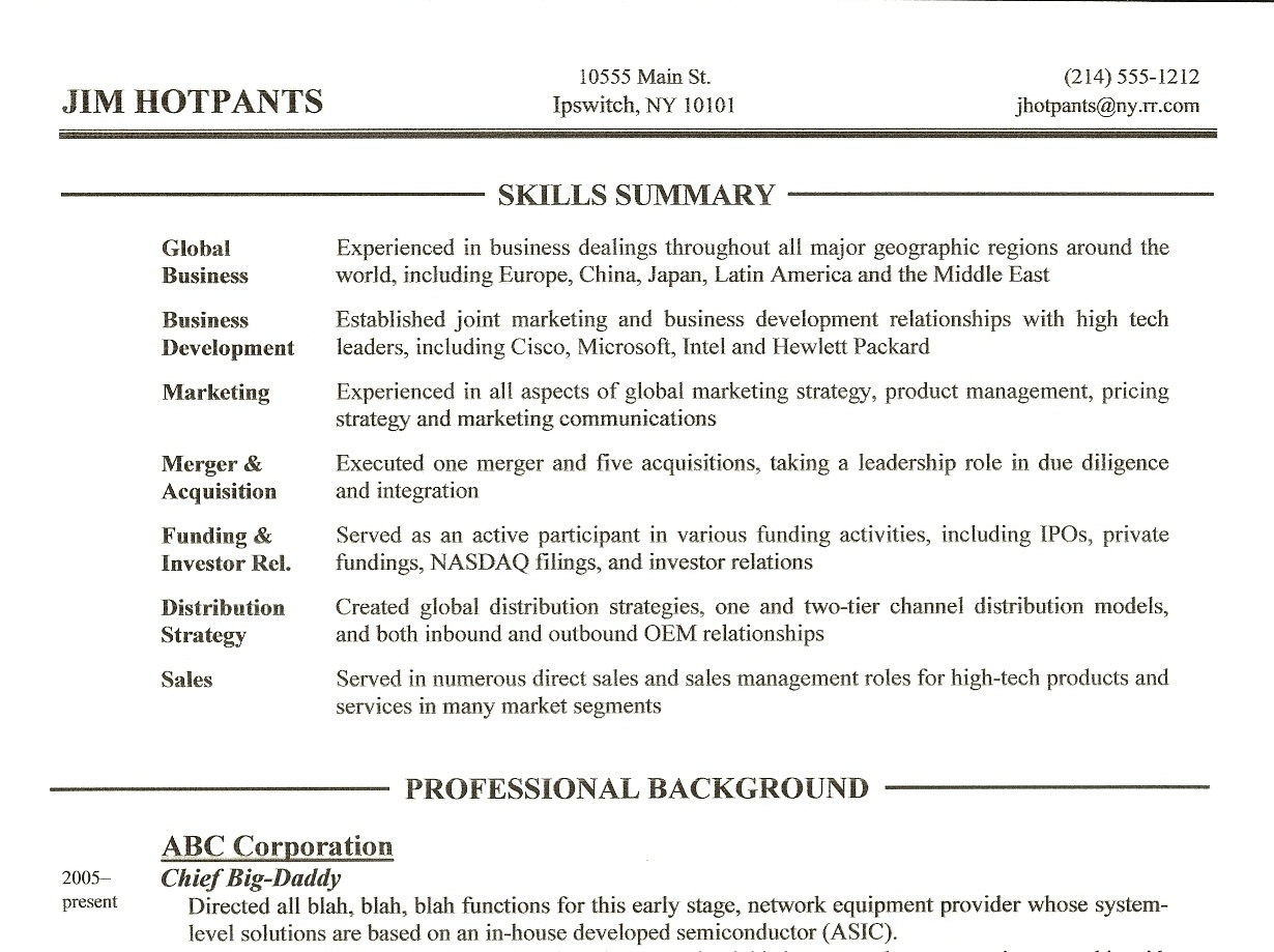 Auto Resume Writer. auto resume writer auto spray painter resume ...
