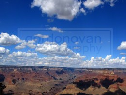 110816_wm_grand_canyon_C41G5593