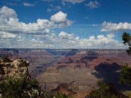 110816_wm_grand_canyon_C41G5685