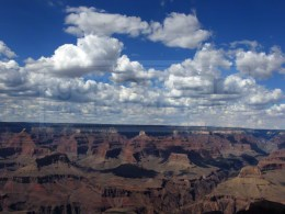 110816_wm_grand_canyon_C41G5756