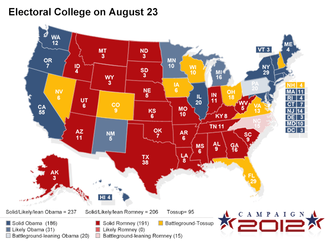 map_electoral_college_combo_large_120919