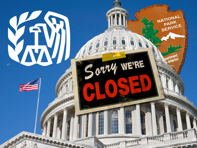 government_shutdown_110406
