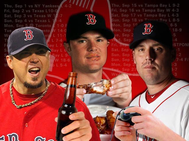 red_sox_pitchers_111012