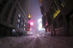 160123_snow_jonas_B57I5823