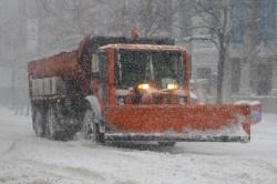 160123_snow_jonas_C41G7021