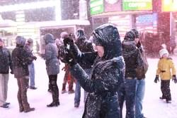160123_snow_jonas_C41G7244