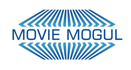 MOVIE MOGUL ORIGINAL BLUE 02