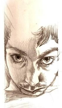 portraitME2