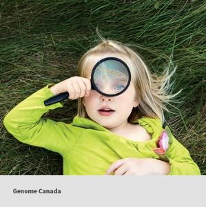 home Genome