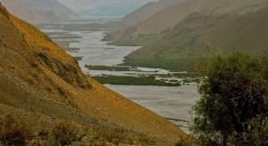 Photo Tajikistan