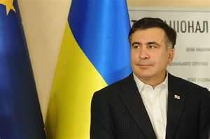 photo saakashvili ukraine