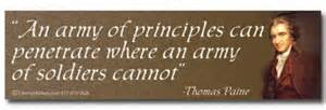 photo principles