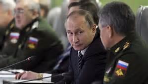 photo Rus withdraw Syria