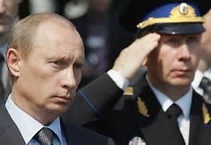 photo Putin Zolotov