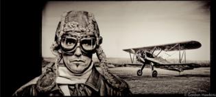 editorial, advertising, portrait photographer, photography, Gordon Hawkins Photographer, actors, Headshots