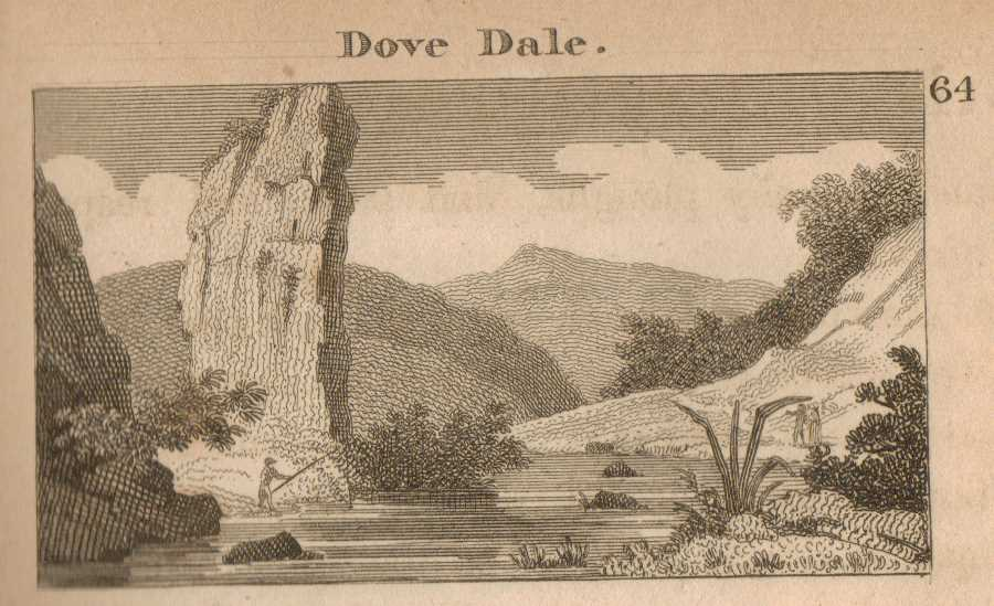 taylor-england-pictures-dove-dale