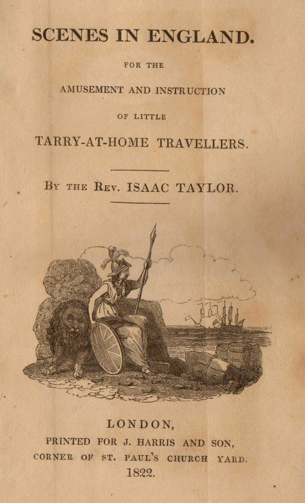 taylor-england
