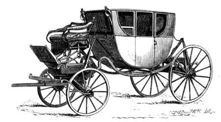 2-stagecoach